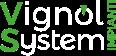 logo-vignol-system-impianti-nt-s