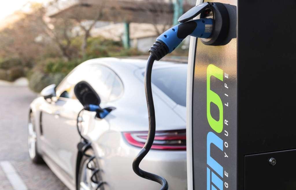 La rivoluzione per la  Mobilita' Elettrica è cominciata